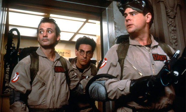 Article_post_width_ghostbusters1