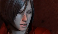 Article_list_resident_evil_6_ada_wong