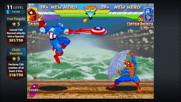Article_post_width_marvel_vs_capcom_origins