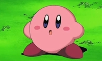 Article_list_kirby_s_dream_collection