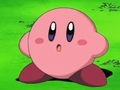 Hot_content_kirby_s_dream_collection