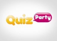 Quiz Party Image