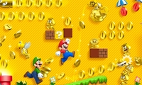 Article_list_new_super_mario_bros._2