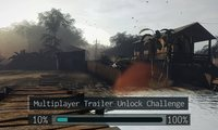 Article_list_medal_of_honor_warfighter_unlock