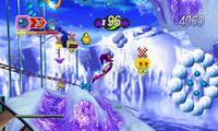 Article_list_news-nightsintodreams-hd