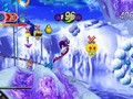 Hot_content_news-nightsintodreams-hd