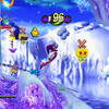 NiGHTS into dreams... Screenshot - Nights into Dreams HD