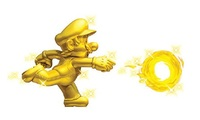 Article_list_new_super_mario_bros._2_gold_pin