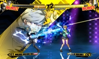 Article_list_news-persona4arena