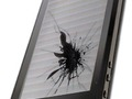 Hot_content_smashed-tablet-screen