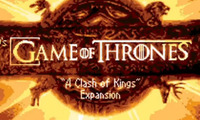 Article_list_game_of_thrones_rpg