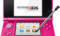 Article_list_3ds_pink_open