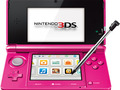 Hot_content_3ds_pink_open
