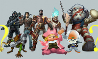 Article_list_playstation_all-stars_battle_royale_pre-order_costumes