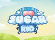 Sugar Kid Image