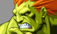 Article_list_street_fighter_blanka
