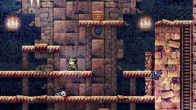 La-Mulana Screenshot - 1111567