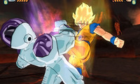 Article_list_news-dbz