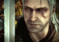 Geralt
