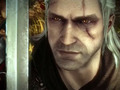 Hot_content_news-geralt