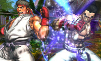 Article_list_news-streetfighterxtekken