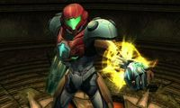 Article_list_news-metroid