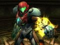 Hot_content_news-metroid