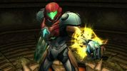 Metroid