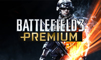 Article_list_battlefield_3_premium_logo