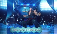 Article_list_playstation-all-stars-battle-royale-heihachi