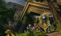 Article_list_guild_wars_2_asura_and_sylvari