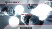 robocop viral video