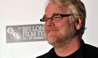 Article_list_philip_seymour_hoffman