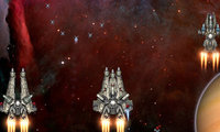 Starfarer Demo Image