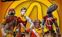 Article_list_borderlands_2_original_skins