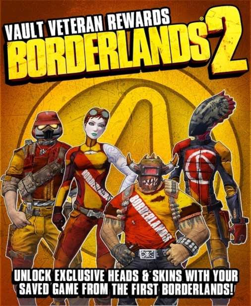 Borderlands 2 Screenshot - 1111683