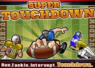 Super Touchdown Image