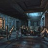 Legend of Grimrock Screenshot - 1111803