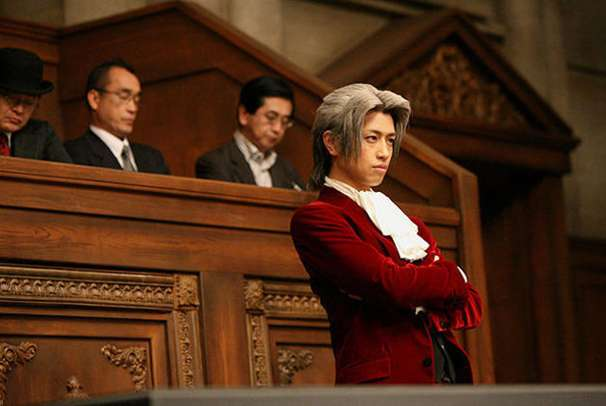 AceAttorney2