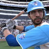 MLB 12: The Show (PS3) Screenshot - 1111838