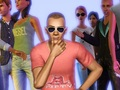 Hot_content_the_sims_3_diesel_stuff_pack