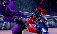 Article_list_transformers_prime_-_1