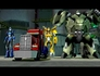 Gallery_small_transformers_prime_-_2