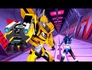 Gallery_small_transformers_prime_-_8