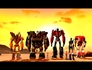 Gallery_small_transformers_prime_-_10