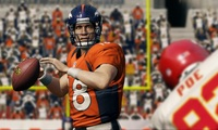 Article_list_madden_nfl_13_peyton_manning