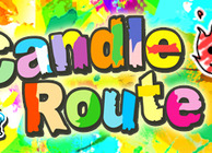 Candle Route Image