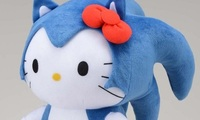 Article_list_hello_kitty_sonic_feature