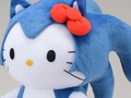 Hot_content_hello_kitty_sonic_feature