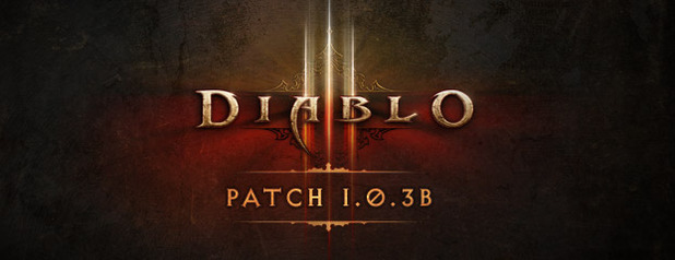 Diablo III Screenshot - 1111984
